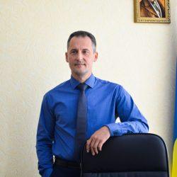 Янчук
